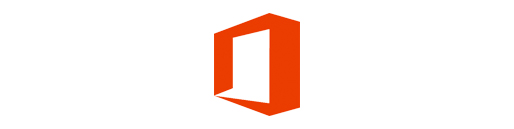 With a valid school e-mail address, teachers and students get Word, Excel, PowerPoint, OneNote, and Microsoft Teams.