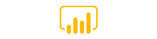 Get a single view of your most critical data with easy, fast, and free Power BI cloud-based analytics.