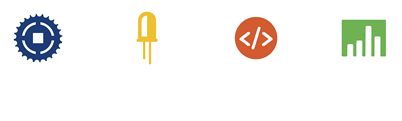 The skills covered in the lesson - Mechanical, electrical and software engineering and data science