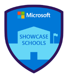 microsoft schools programs microsoft education